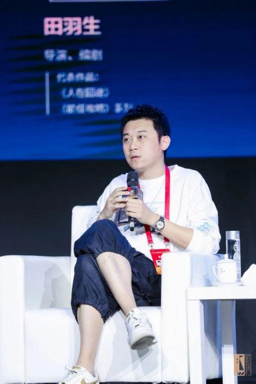 华为联合中国电影金鸡奖开启新影像·手机电影计划插图7