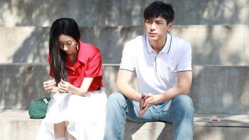 电影《恋曲1980》作为第三届海南岛国际电影节开幕片将在三亚首映