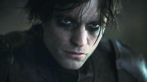 《新蝙蝠侠》大电影即将杀青 将于2022年3月4日北美上映