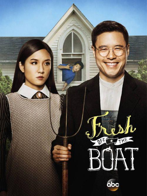 美籍华人黄颐铭执导电影《布吉》定档 华人想打NBA难度有多大?