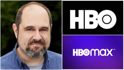 HBO将与《最后的生还者》编剧兼制片人克雷格·麦辛续约三年
