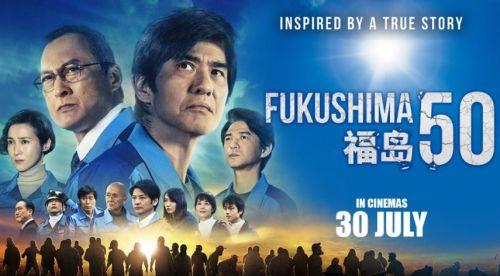 第63届日本电影《蓝丝带奖》揭晓,长泽雅美蝉联最佳女主角