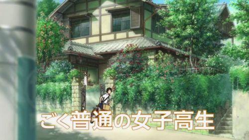 日本著名动画导演细田守名作《穿越时空的少女》4DX版即将上映