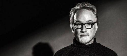 大卫·芬奇将执导《杀手》 Netflix出品,安德鲁·凯文·沃克编剧