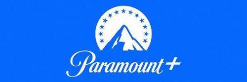 流媒体平台Paramount+将上线 加入好莱坞流媒体战局