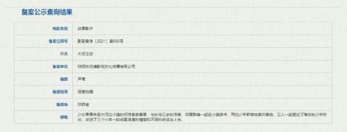 芦苇担任编剧电影《大河之恋》在国家电影局立项