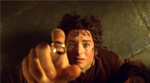 IMAX宣布电影《指环王》三部曲2月5日起在北美重映