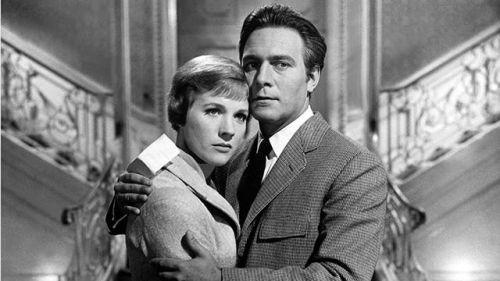 好莱坞老牌明星克里斯托弗·普卢默去世,享年91岁