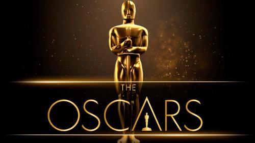 """中国电影《少年的你》获得第93届奥斯卡金像奖""""最佳国际电影""""提名"""