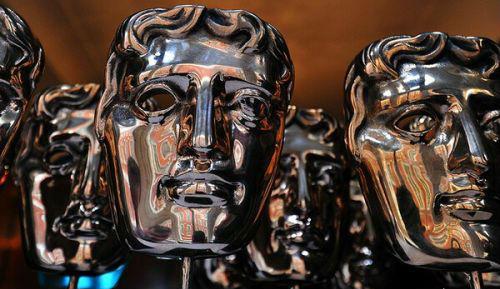 """""""英国奥斯卡""""英国影视艺术学院电影奖提名名单公布"""