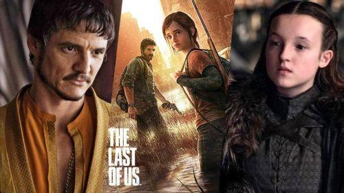 电视剧《最后的生还者》7月开拍 预计2022年6月8日杀青