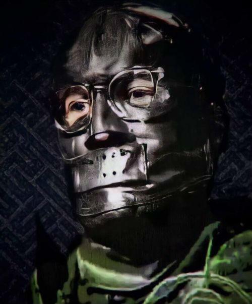 """罗伯特·帕丁森版《蝙蝠侠》曝光反派角色""""谜语人"""""""