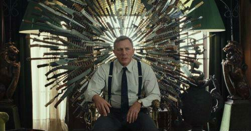《刀出鞘2》将开机 爱德华·诺顿与戴夫·包蒂斯塔加盟