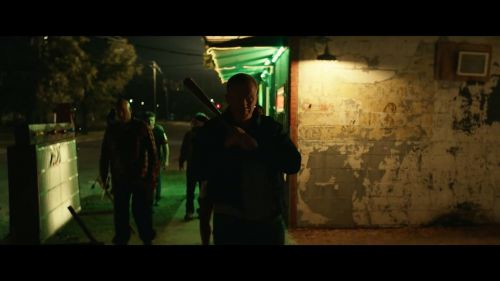 惊悚片《月光光心慌慌:杀戮》定档 大卫·戈登·格林执导