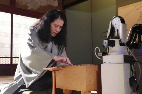 日本经典脑洞剧《世界奇妙物语》夏季新篇公开 6月26日正式开播