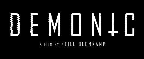 《第九区》导演尼尔·布洛姆坎普执导恐怖片《恶灵》北美定档