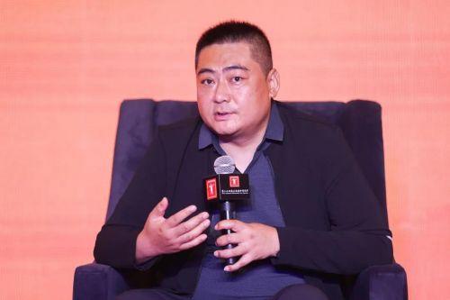 """因《曼达洛人》大火的""""虚拟制片""""离中国电影有多远?"""