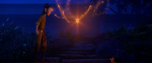 动画电影《济公之降龙降世》定档7月16日全国上映