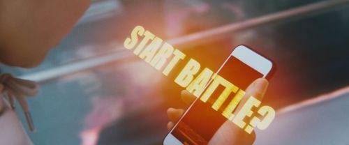 《数码宝贝计划2021》最新真人宣传片即将全球解禁正式公开