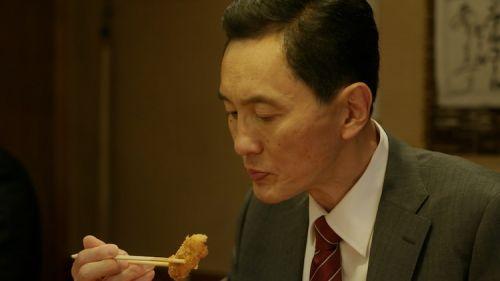 《孤独的美食家》第9季第1话剧照公布 将于7月9日播出