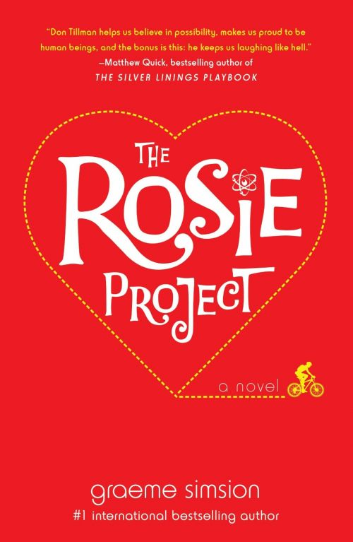 亨利·卡维尔将主演爱情喜剧电影《罗茜计划》:寻找完美老婆