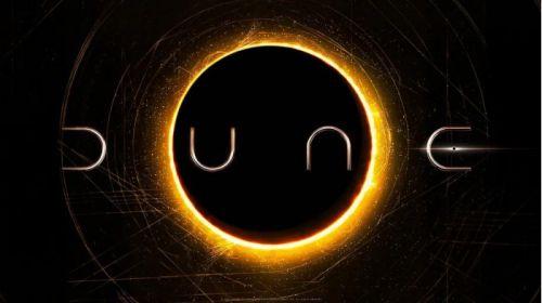 电影《沙丘》发布IMAX预告海报 将登陆中国内地银幕