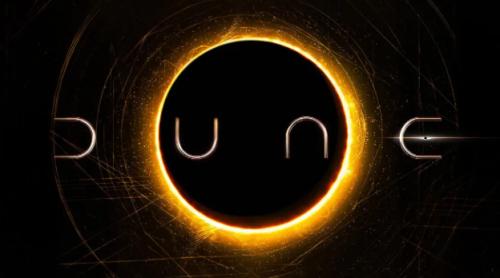 科幻名著《沙丘》电影最新日版定档10月15日上映
