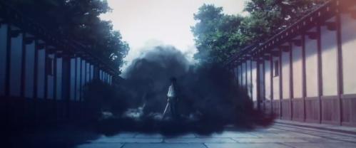 动画电影《咒术回战0》定档 绪方恵美确定出演男主角