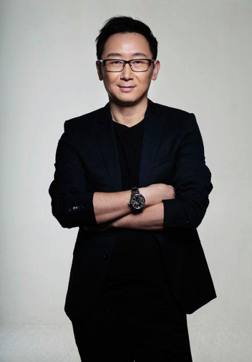 陆川将担任2022年第19届亚运会开幕式总导演