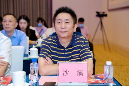 导演张一鸣聚焦脱贫攻坚 电影《独龙族的春天》描绘乡村振兴