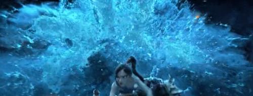 淘票票猫眼电影评分超9分,《白蛇2:青蛇劫起》会成为爆款吗?