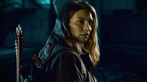 AMC发布美剧《行尸走肉》第11季官方预告 8月22日开播