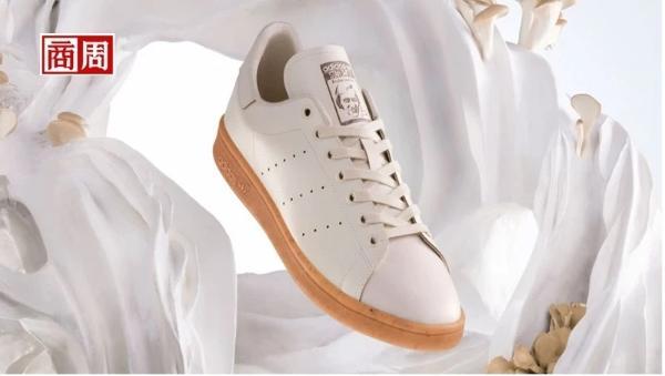 橘子汁残渣做丝巾、菠萝叶纤维做鞋...大品牌如何把「剩食」变时尚环保?