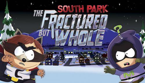 《南方公园》作者与ViacomCBS签署新合同 计划制作14部衍生电影