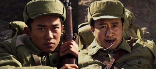 电影《长津湖》延期上映!我们提前探秘了服装道具库