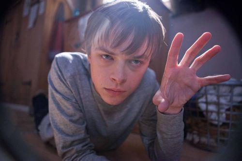 科幻电影续集《超能失控2》投入制作 将启用女性主角