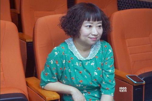 歌曲改编电影《永不失联的爱》正式立项 由饶雪漫编剧
