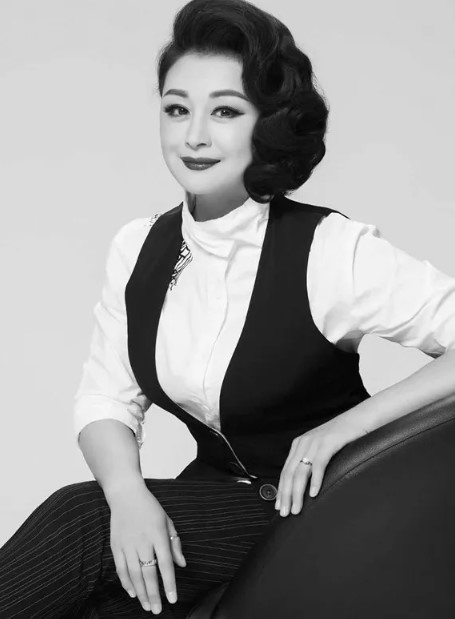 天津人民艺术剧院发布讣告 悼念著名演员于月仙