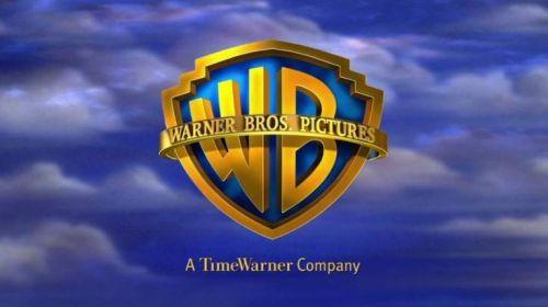 华纳明年影片恢复窗口期,不再同日登录院线与流媒体