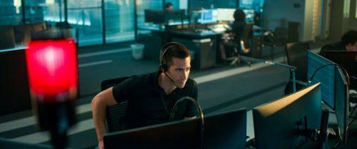 杰克·吉伦哈尔主演悬疑电影《罪人》发剧照并宣布北美档期