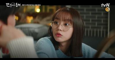 2021韩剧女主角必备!Gentle Monster同款墨镜男女都有,千元就能入手!