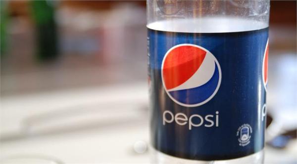百事可乐与Loop签署100%供货协议 可循环塑料将在2020年用于产品包装