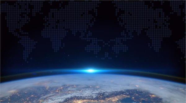 再添两星!中国北斗重大工程自主可控发展:已实现关键部件全面国产化