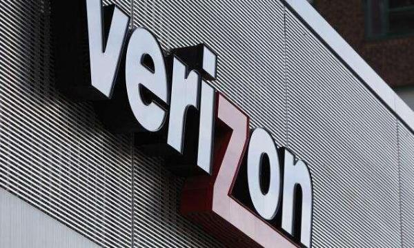 """省钱靠""""炒鱿鱼""""?Verizon解雇4.4万名雇员 工作逾30年员工才可获遣散费"""