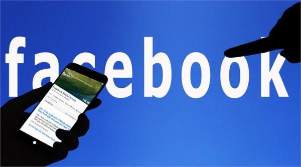 掉了一大波粉!最受年轻人欢迎的品牌排行榜中,Facebook甚至没上榜