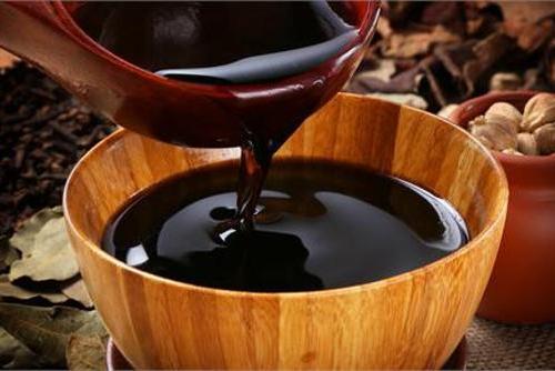 """营养标识出错?海天回应酱油质量调查 """"生蛆门""""还没..."""