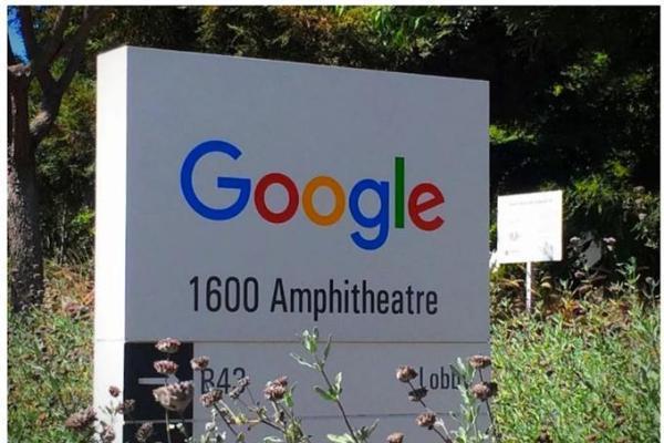 不服欧盟天价罚款:谷歌将停止在安卓手机上捆绑应用 ...