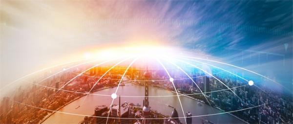 新契机!首届进博会成果丰硕:意向成交578.3亿美元 智能及高端装备最亮眼