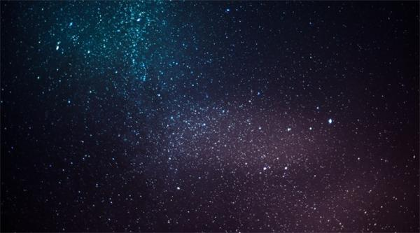 意外妙用!天文学家利用Facebook面部识别软件来寻找深空射电星系