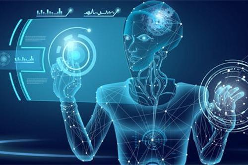Gartner:2018年全球机器人过程自动化软件...